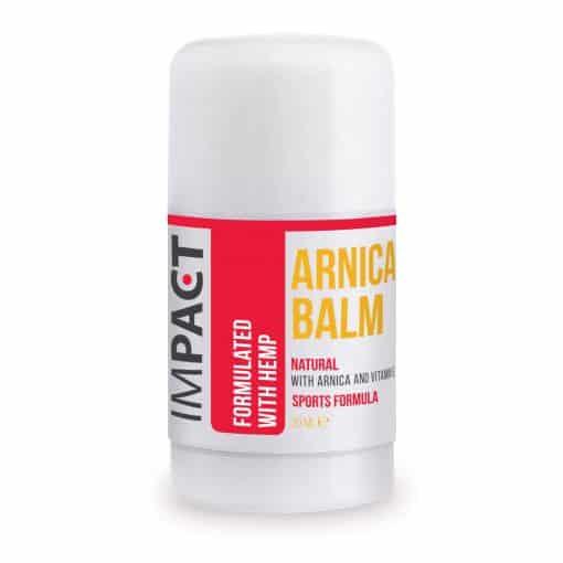 IMPACT Sports Arnica Heating Balm (1)