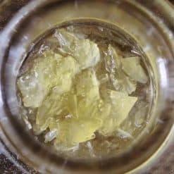 Highkind CBD Diamonds and Sauce
